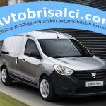 Dacia-dokker-brisalci-metlice-brisalcev