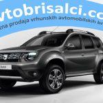 Dacia-duster-brisalci-metlice-brisalcev-2