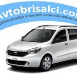 Dacia-lodgy-brisalci-metlice-brisalcev