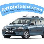 Dacia-logan-brisalci-metlice-brisalcev-1