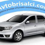 Dacia-logan-brisalci-metlice-brisalcev-2