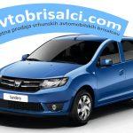 Dacia-sandero-brisalci-metlice-brisalcev-1