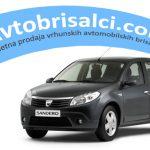 Dacia-sandero-brisalci-metlice-brisalcev-2