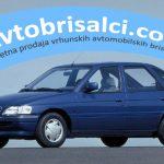ford-escort-brisalci-metlice-brisalcev-3
