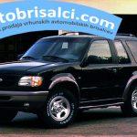 ford-explorer-brisalci-metlice-brisalcev-1