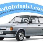 ford-fiesta-brisalci-metlice-brisalcev-1