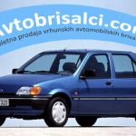 ford-fiesta-brisalci-metlice-brisalcev-2