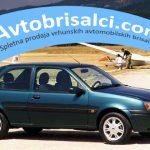 ford-fiesta-brisalci-metlice-brisalcev-3