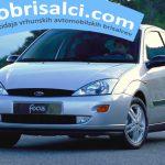 ford-focus-brisalci-metlice-brisalcev-1