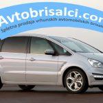 ford-s-max-brisalci-metlice-brisalcev-2