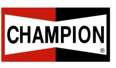 champion-brisalci-metlice-brisalcev