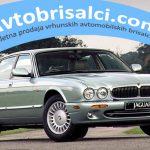 jaguar-xj-brisalci-metlice-brisalcev-2