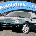 jaguar-xk-brisalci-metlice-brisalcev-1
