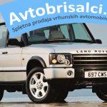 land-rover-discovery-brisalci-metlice-brisalcev-2