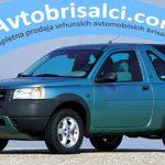 land-rover-freelander-brisalci-metlice-brisalcev-1