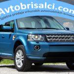 land-rover-freelander-brisalci-metlice-brisalcev-2