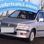 mitsubishi-space-wagon-brisalci-metlice-brisalcev