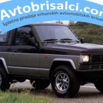 nissan-patrol-brisalci-metlice-brisalcev-1