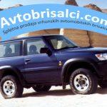 nissan-patrol-brisalci-metlice-brisalcev-2