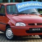 rover-100-brisalci-metlice-brisalcev