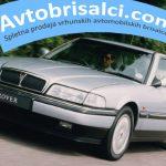 rover-800-brisalci-metlice-brisalcev