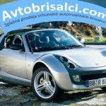 smart-roadster-brisalci-metlice-brisalcev