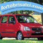 suzuki-wagon-r-brisalci-metlice-brisalcev-2