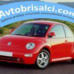 volkswagen-beetle-brisalci-metlice-brisalcev-1