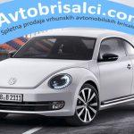 volkswagen-beetle-brisalci-metlice-brisalcev-2