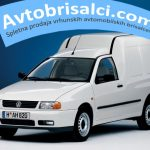 volkswagen-caddy-brisalci-metlice-brisalcev-1