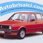 volkswagen-golf-brisalci-metlice-brisalcev-2
