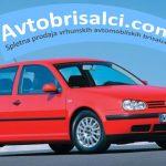 volkswagen-golf-brisalci-metlice-brisalcev-4