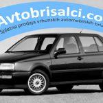 volkswagen-jetta-brisalci-metlice-brisalcev-1