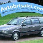 volkswagen-passat-brisalci-metlice-brisalcev-1