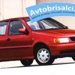 volkswagen-polo-brisalci-metlice-brisalcev-1