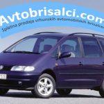 volkswagen-sharan-brisalci-metlice-brisalcev-1