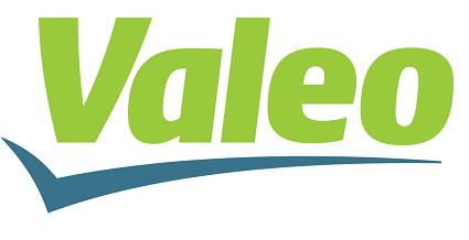valeo-brisalci-metlice-brisalcev