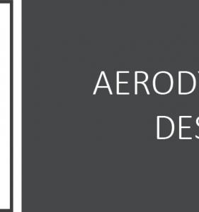 Aerodinamična oblika
